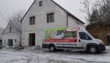 RD Starovice